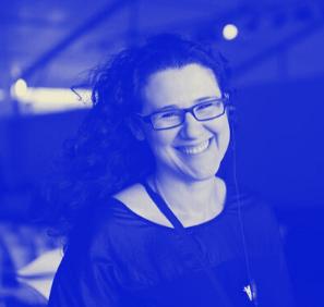 Renata Carletti
