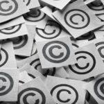 o investimento do momento: compra de direitos autorais