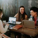 Porque fazer parte de uma comunidade é essencial pra empreendedores