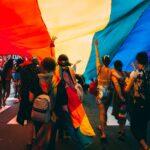 Experiências de marca que abraçam a causa LGBTQIA+