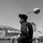 Olimpíadas: como será realizado esse megaevento