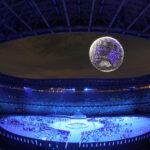 olimpíadas 2021: marcas, tecnologia e o saldo da experiência