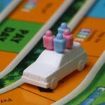 quais os limites da gamificação?