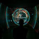 guia sxsw 2022: como o evento traduz o espírito do tempo
