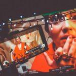 10 eventos online que deram show de criatividade